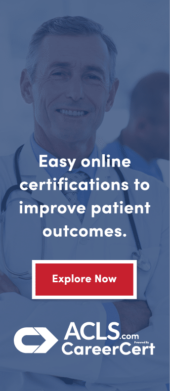 Improve patient outcomes