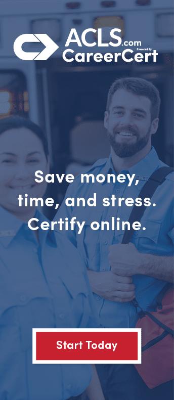 Certify Online