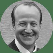Medical Advisor Dr. Kenneth Alan Totz