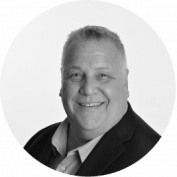 Medical Advisor Paul Giannini