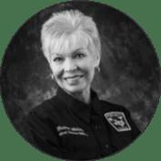 Medical Advisor Sharon Malone